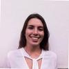 Rita Monteiro Garcia Couto (ist178342)