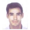 José Gomes da Silva (ist178354)