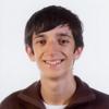 Joaquim Filipe Aresta Lopes Godinho (ist178371)