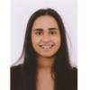Filipa Santana da Silva Fernandes (ist178383)