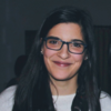 Ana Beatriz Correia Lopes (ist178396)