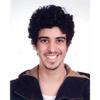 João Diogo Fernandes Louro (ist178450)