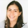 Marina Gouveia Moreira (ist178460)