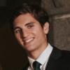 Ricardo Manuel Mendonça Martinez (ist178501)