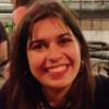 Catarina Louro Martinho Correia (ist178513)
