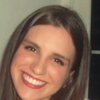 Inês Vieira Brilhante (ist178515)