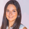 Filipa Pinheiro Baptista (ist178543)