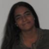 Maria João Fonseca Alves (ist178570)