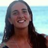 Catarina Oliveira Cassiano Santos (ist178573)