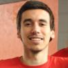 André Nuno Andrade Martins de Sousa (ist178600)