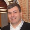 Paulo Sérgio De Brito André
