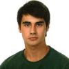 Ricardo Martins Coelho Nunes (ist178946)