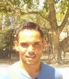 Frederico Mourato Freitas Malacho (ist179000)
