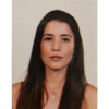 Concha Rafaela Duarte dos Reis (ist179016)