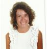 Ana Duarte Albuquerque (ist179040)