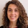 Mariana Coelho dos Santos Moreira (ist179041)