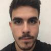 Pedro Guilherme Simões Ribeiro (ist179055)