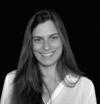 Ana Filipa Vicente dos Santos (ist179067)