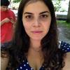 Ana Bandarrinha Brandão (ist179152)