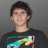 Paulo Jorge Dias Nunes (ist179354)
