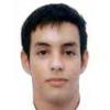 Pedro Miguel Henriques Pereira (ist179497)