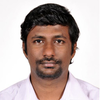 Kuganesan Srijeyanthan (ist179531)