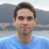 João Pedro Martins Serras (ist179664)