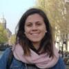 Teresa Miguel Tareco Bucho (ist179698)