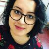 Sara Gil Fernandes (ist179706)