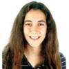 Ana Catarina Alves Barroso (ist179717)