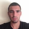 Valdemiro Filipe Ribeiro Fernandes (ist179724)