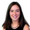 Marta Gonçalves Alves (ist181042)