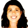 Joana Maria Lemos Ferreira Real (ist181100)