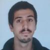 Gui Xavier Pereira Carvalho (ist181167)