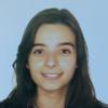 Mariana Isaura De Moura Ormeche (ist181249)