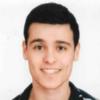 João Paulo Nogueira Pessoa Doroana (ist181420)