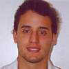 Tiago Cunha Dias (ist181709)
