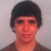 Daniel Vieira Silva (ist182006)