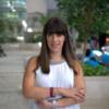 Daniela Santos Tinoco (ist182075)