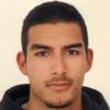 João Rui Nogueira Pires (ist182475)