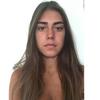 Ana Carolina Januário Vicente (ist182501)