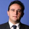 João Carlos Fitas Rosado Pereira (ist186313)