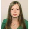 Yevheniya Derevyanko