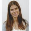 Margarida Vitorino de Sousa Costa (ist186788)