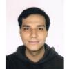 João Diogo Patrão Silva Correia (ist187028)