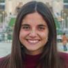 Maria Bigares Teles (ist187066)