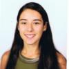 Ariana Marques Fernandes (ist187575)