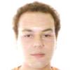 João José Camacho Delgado (ist187804)