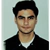 Ricardo André Faleiro Miguel (ist188512)