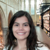 Mariana Torres Pereira de Oliveira